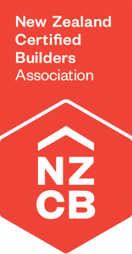 NZ Certified Builders based in Rotorua